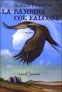 LA-BAMBINA-COL-FALCONE