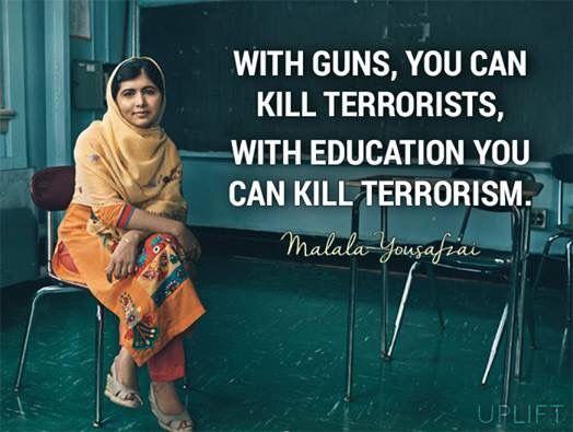 terrorismo_malala