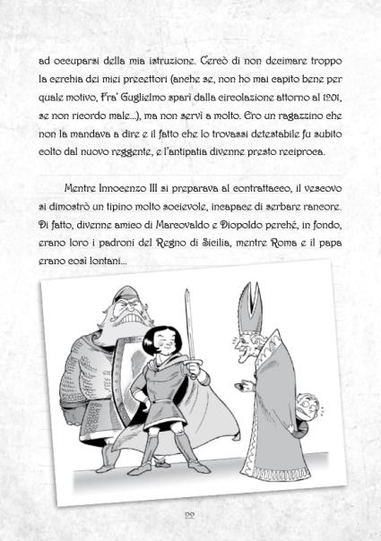 Federico-II-diario-primo-24